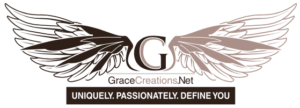 GraceCreations.Net